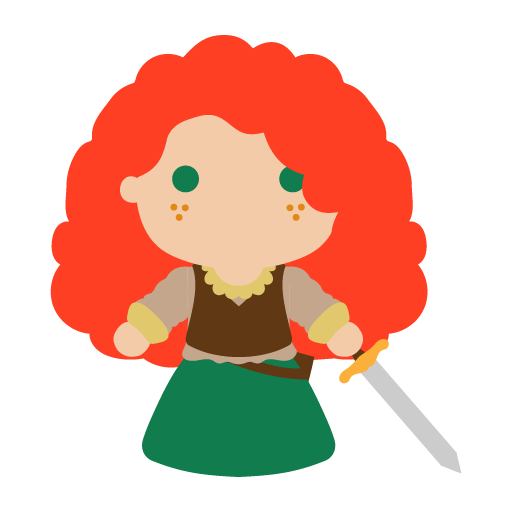 Wanderly_Tales-Tamsin.png