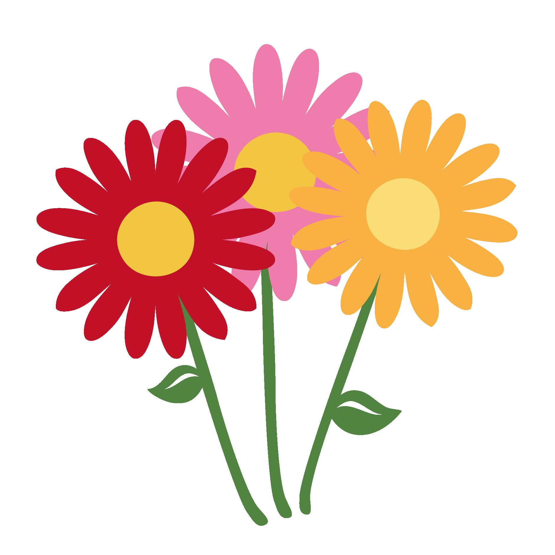 Fleurs_01.png