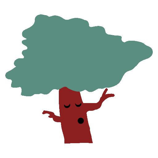 Bnf-arbre.png