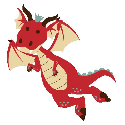 Wanderly_Tales-dragon.png