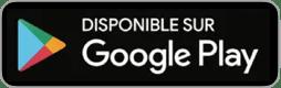 dl-google-play.53899d90.png